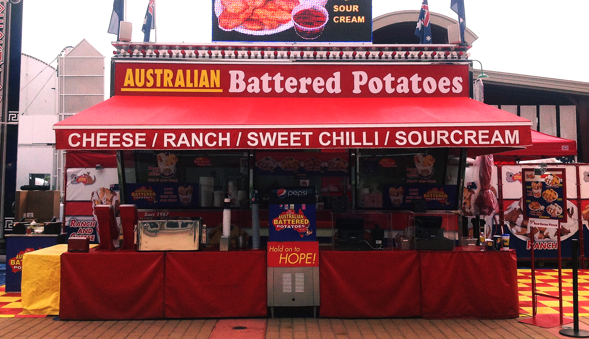 Australian-Battered-homepage-backdrop